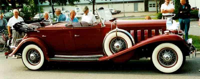 V Series Cadillac >> File:Cadillac Series 452-B Dual Cowl Phaeton 1932.jpg - Wikimedia Commons