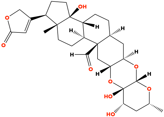 File:Calotropin Structure.png