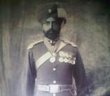 Capt. Mihr Din(1stS&M)