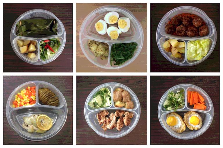 File:Cara, Jadwal dan Menu Makanan Diet Mayo yang Baik dan ...