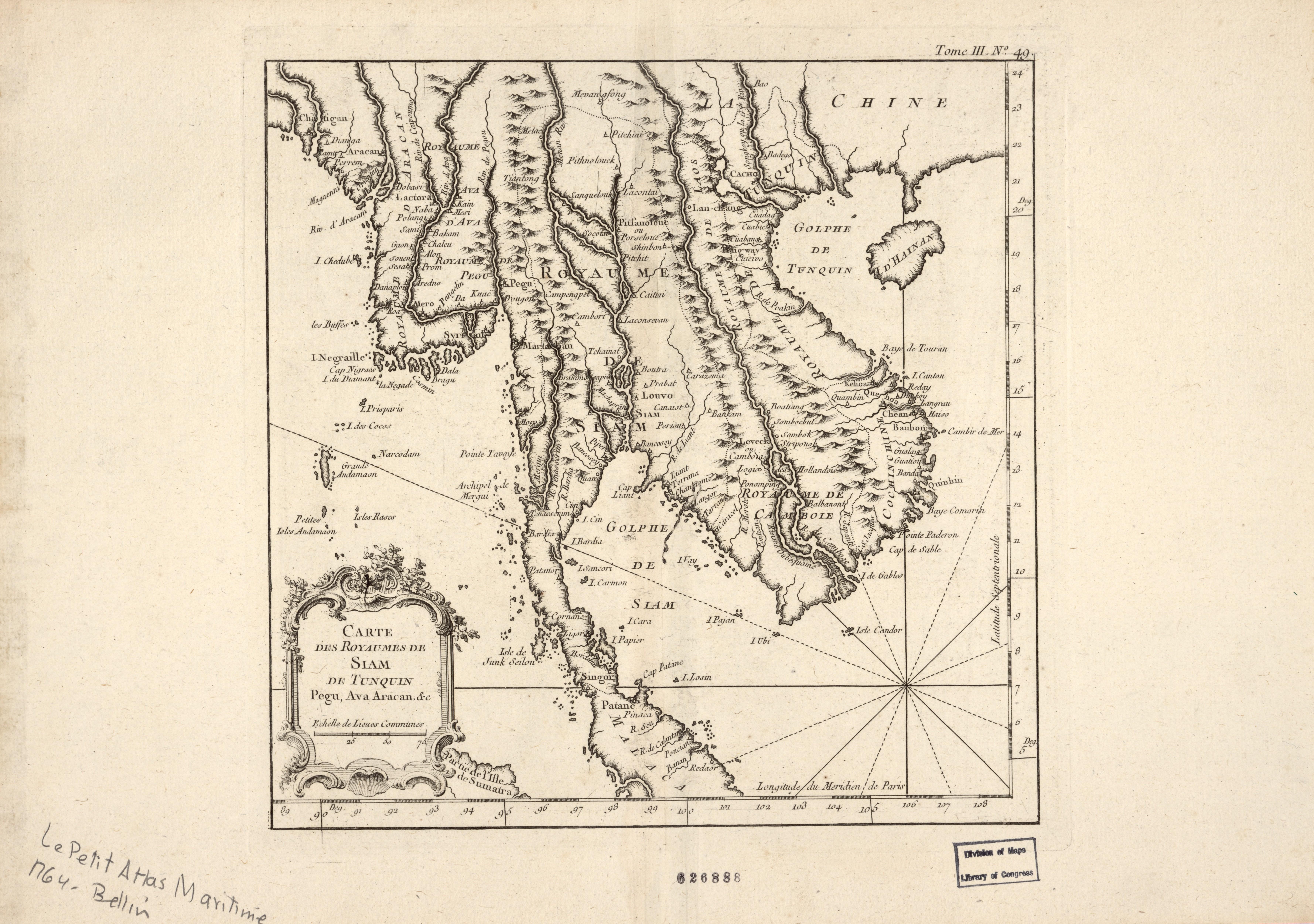 http://upload.wikimedia.org/wikipedia/commons/4/44/Carte_des_royaumes_de_Siam,_de_Tunquin,_Pegu,_Ava_Aracan.jpg