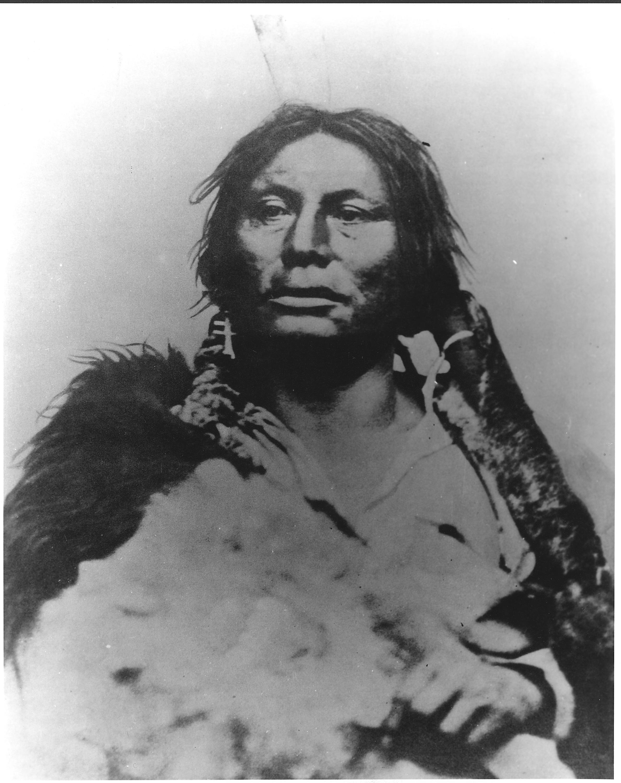 File:Chief Gall - NARA - 286058.jpg