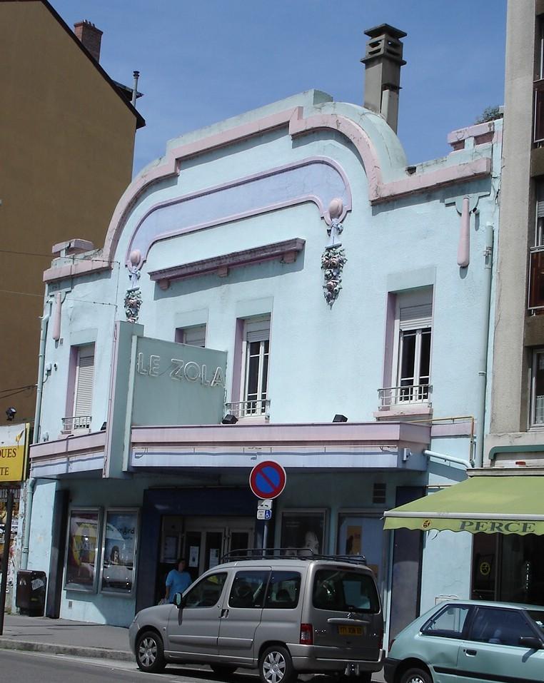 Fichier:Cinéma Zola Villeurbanne.JPG — Wikipédia