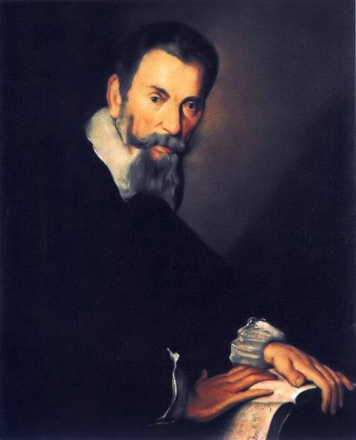 Claudio Monteverdi.jpg