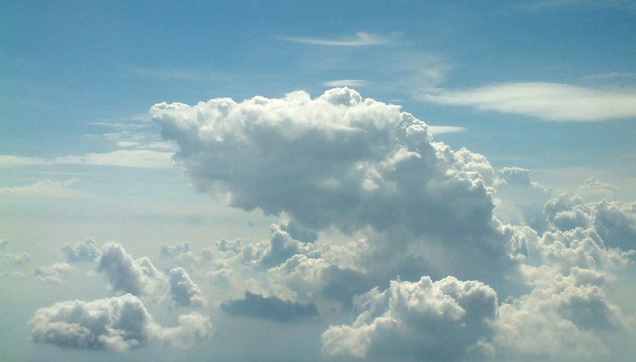file clouds from above jpeg wikimedia commons