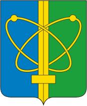 Лежак Доктора Редокс «Колючий» в Заречном (Пензенская область)