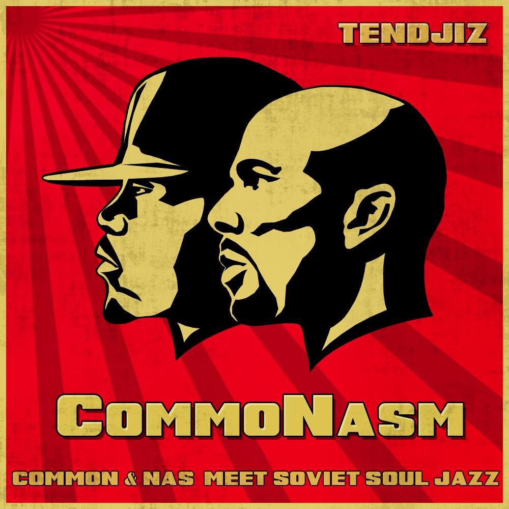 File:Commonasm mashup album artwork.jpg - Wikimedia Commons A Common Man Poster