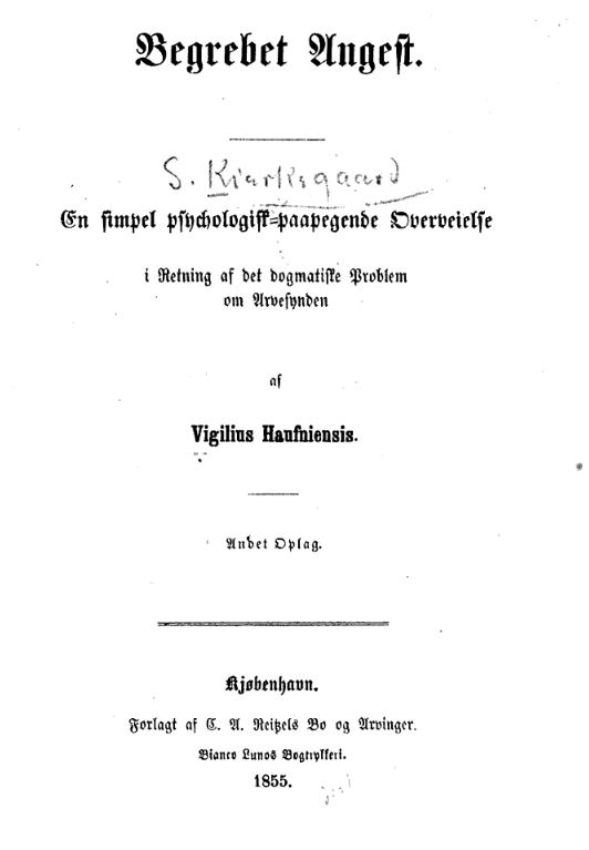 reason within the bounds of religion Comprehensive commentary on kant's religion within the bounds of bare reason / stephen r palmquist 1 online resource includes bibliographical references and index.