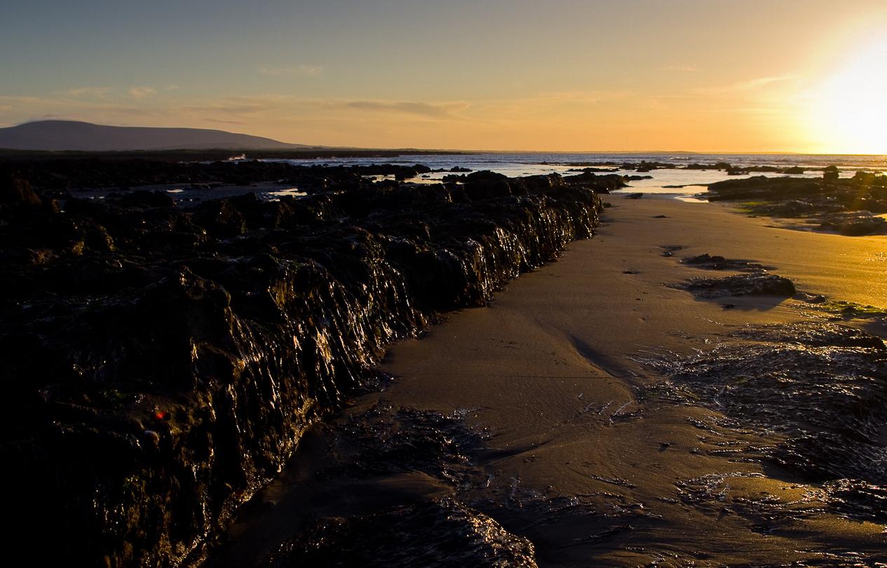Sligo Harbour (Oyster Island) Tide Times | brighten-up.uk