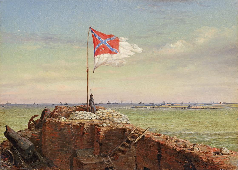 Conrad_Wise_Chapman_-_The_Flag_of_Sumter%2C_Oct._20%2C_1863.jpg