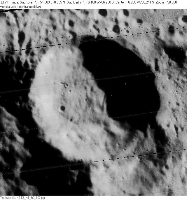 Cysatus LO-IV-118H LTVT.JPG
