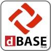 DBase Plus Icon.jpg