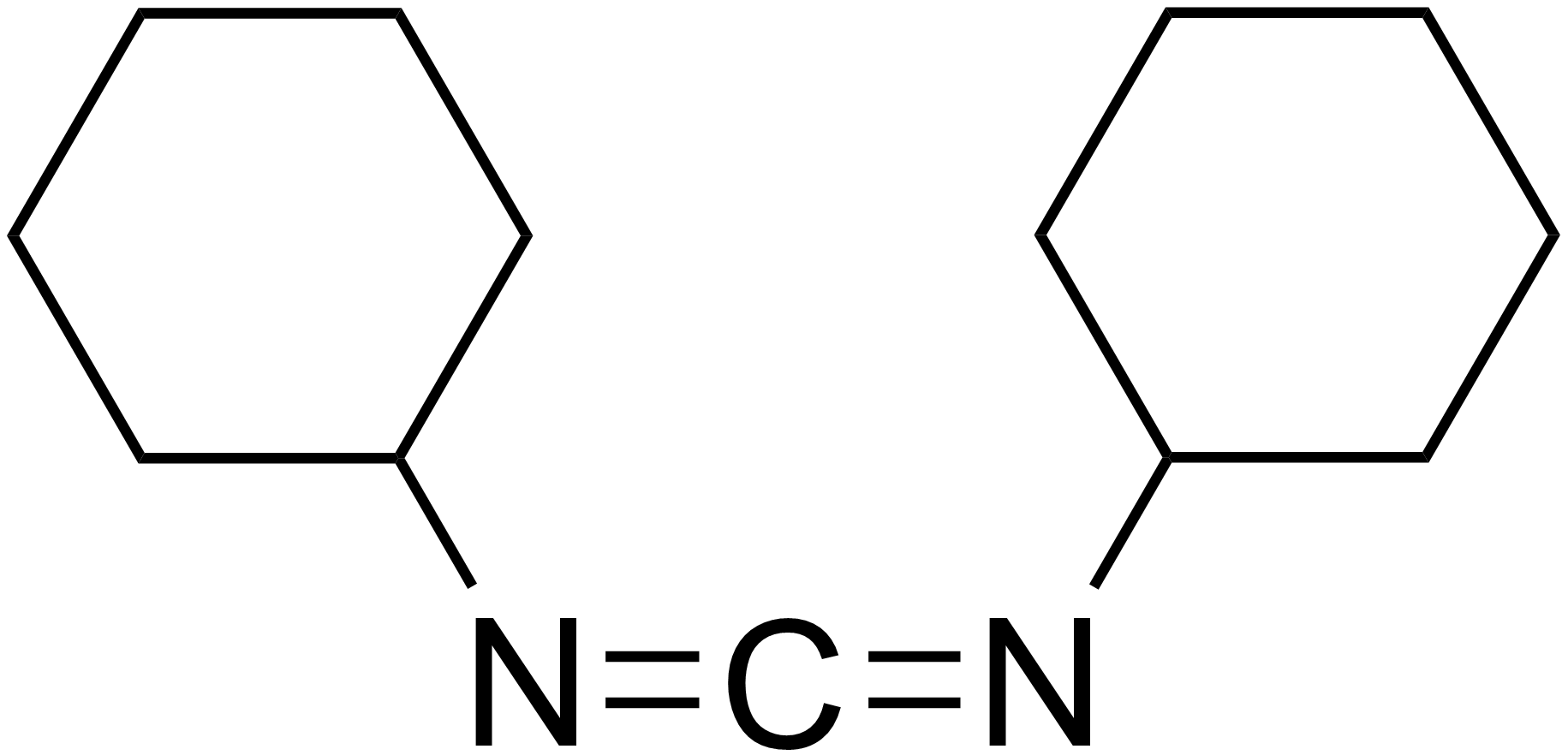 N,N'-Dicyclohexylcarbodiimide - Wikipedia