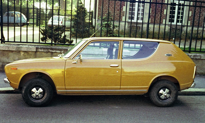 My Summer Car How To Get Van Unstuck