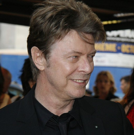 david bowie wikipedia. Black Bedroom Furniture Sets. Home Design Ideas