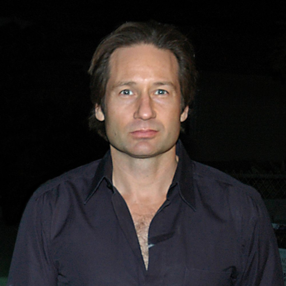David_Duchovny_cropped