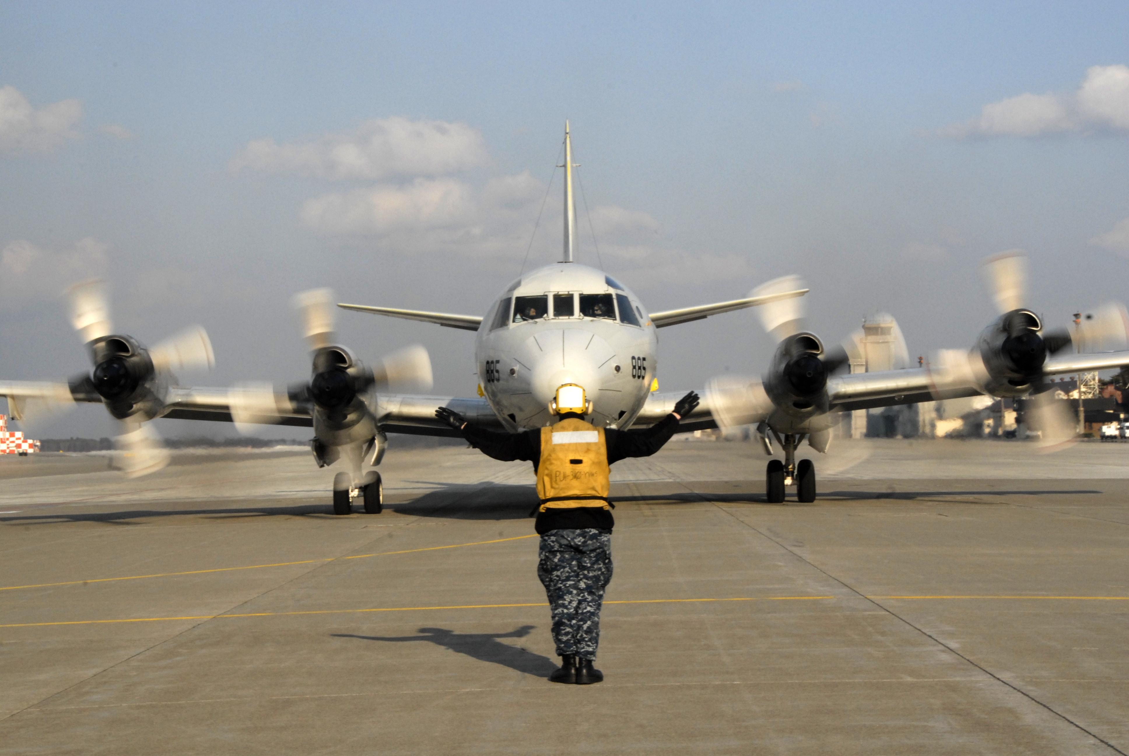 file defense gov news photo 120405 n kr471 186 u s navy airman