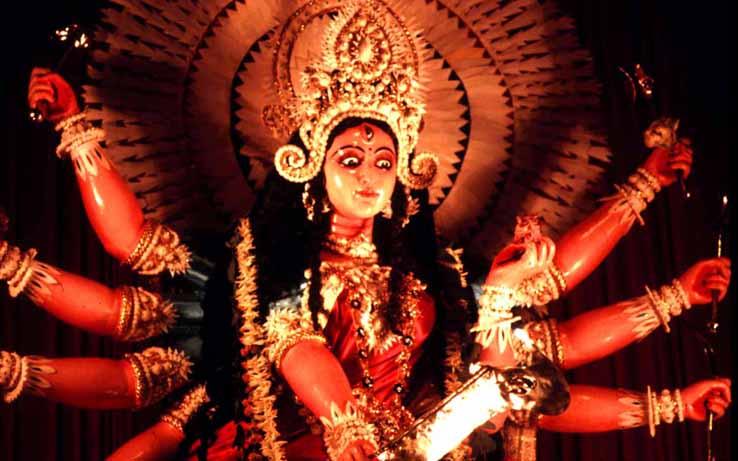 Description Deity Durga.jpg