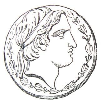 File:DemetriosISoter,_coin_face