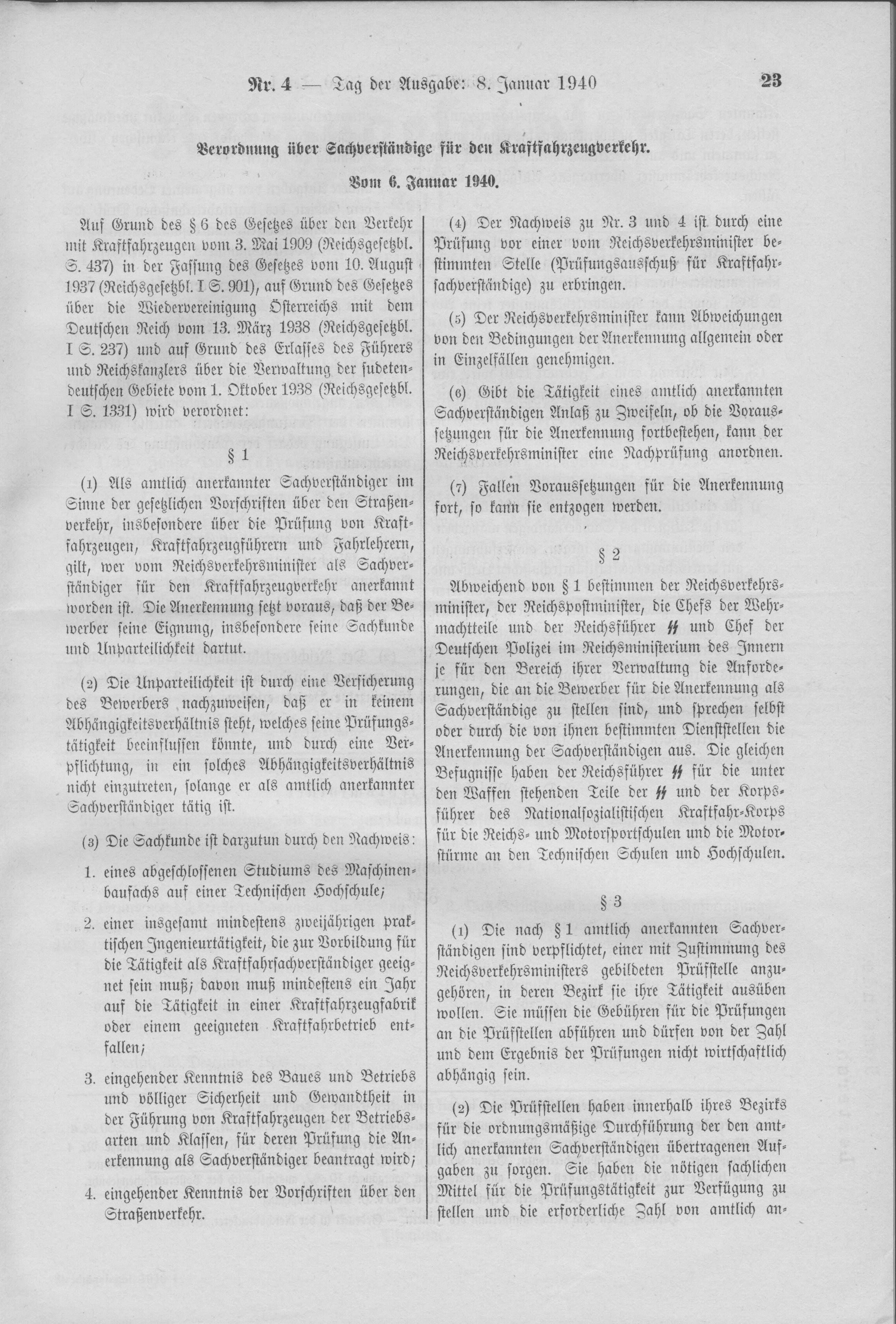 Aasop amtlich anerkannter sachverständiger oder prüfer – wikipedia