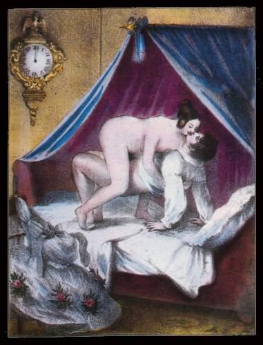 erotische storys stellung 31
