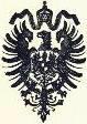 Die deutschen Kaiser Adler.jpg