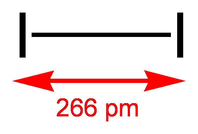 éthanol