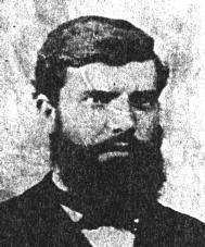 Diko Dzhelebov.JPG