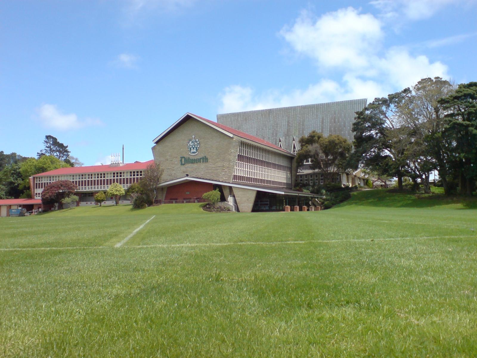 Auckland University Of Technology Wikipedia Autos Post