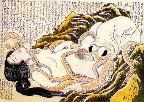 http://upload.wikimedia.org/wikipedia/commons/4/44/Dream_of_the_fishermans_wife_hokusai.jpg