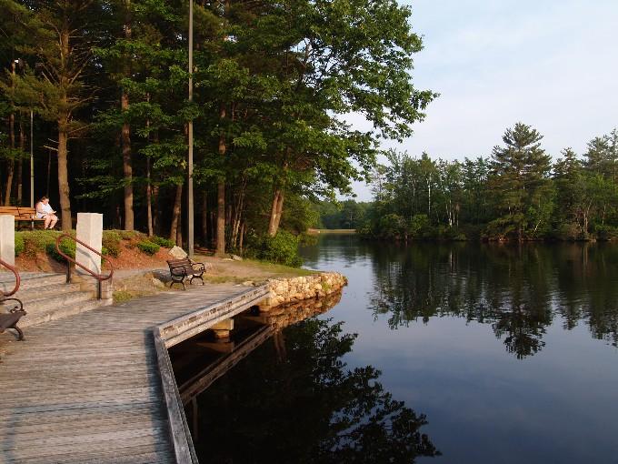 Dunn State Park - Wikipedia