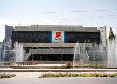 File:Dushanbe Vahdat Palace.jpg