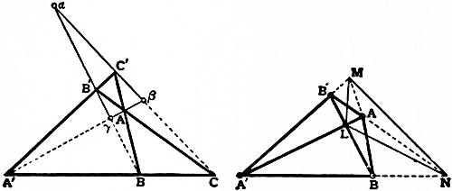 EB1911 - Geometry Fig. 7, 8.jpg
