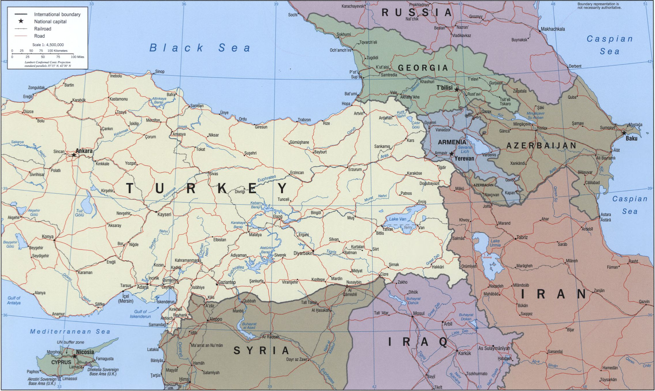 Turkey besides World Map 500 BC Greece likewise Kusadasi Turkey ...
