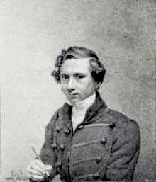 Eduard Gärtner