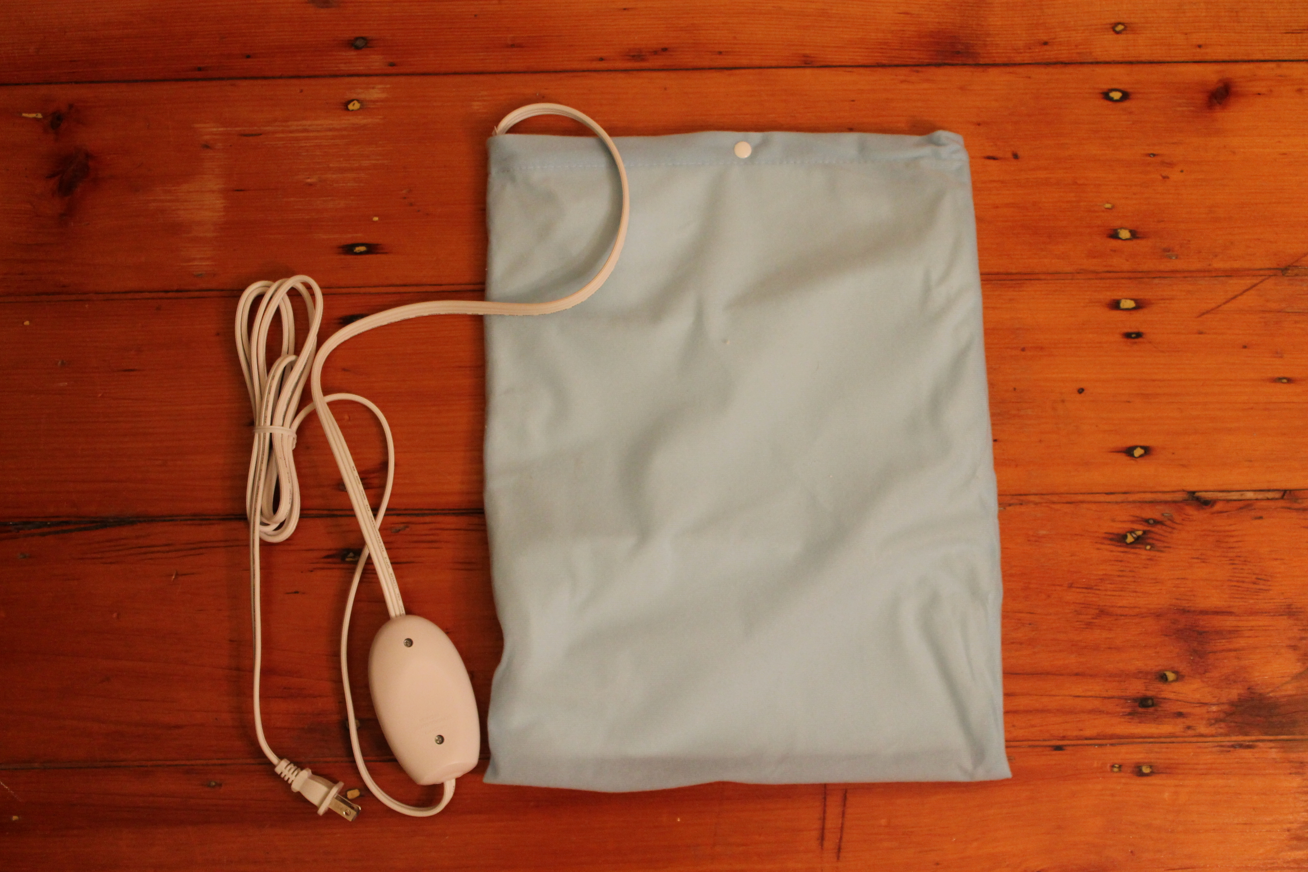Electric_heating_pad