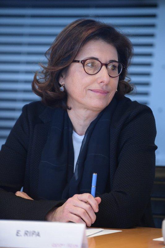 Elisabetta Ripa, AD Open Fiber
