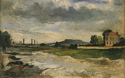 http://upload.wikimedia.org/wikipedia/commons/4/44/Emmanuel_Zamor_-_Paisagem_Mar%C3%ADtima%2C_1891.jpg