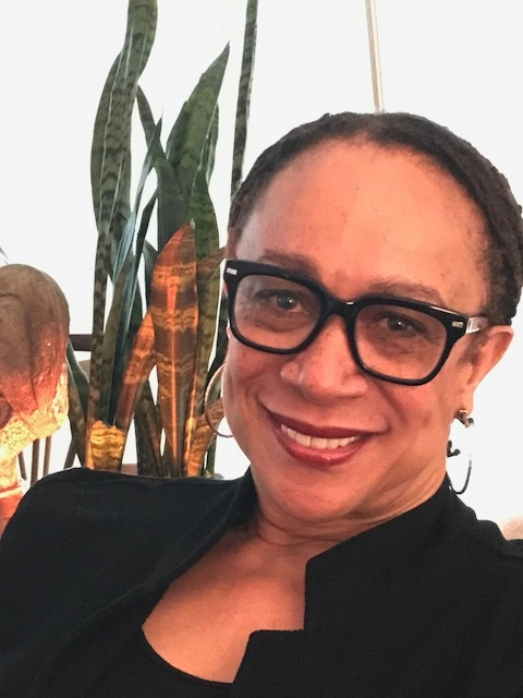 S Epatha Merkerson law and order