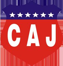 Resultado de imagem para Atlético Juventud (Loma Pytá)