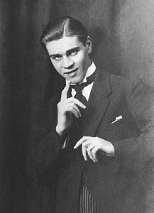 Evald Aav (1900-1939) Evald_Aav_1924