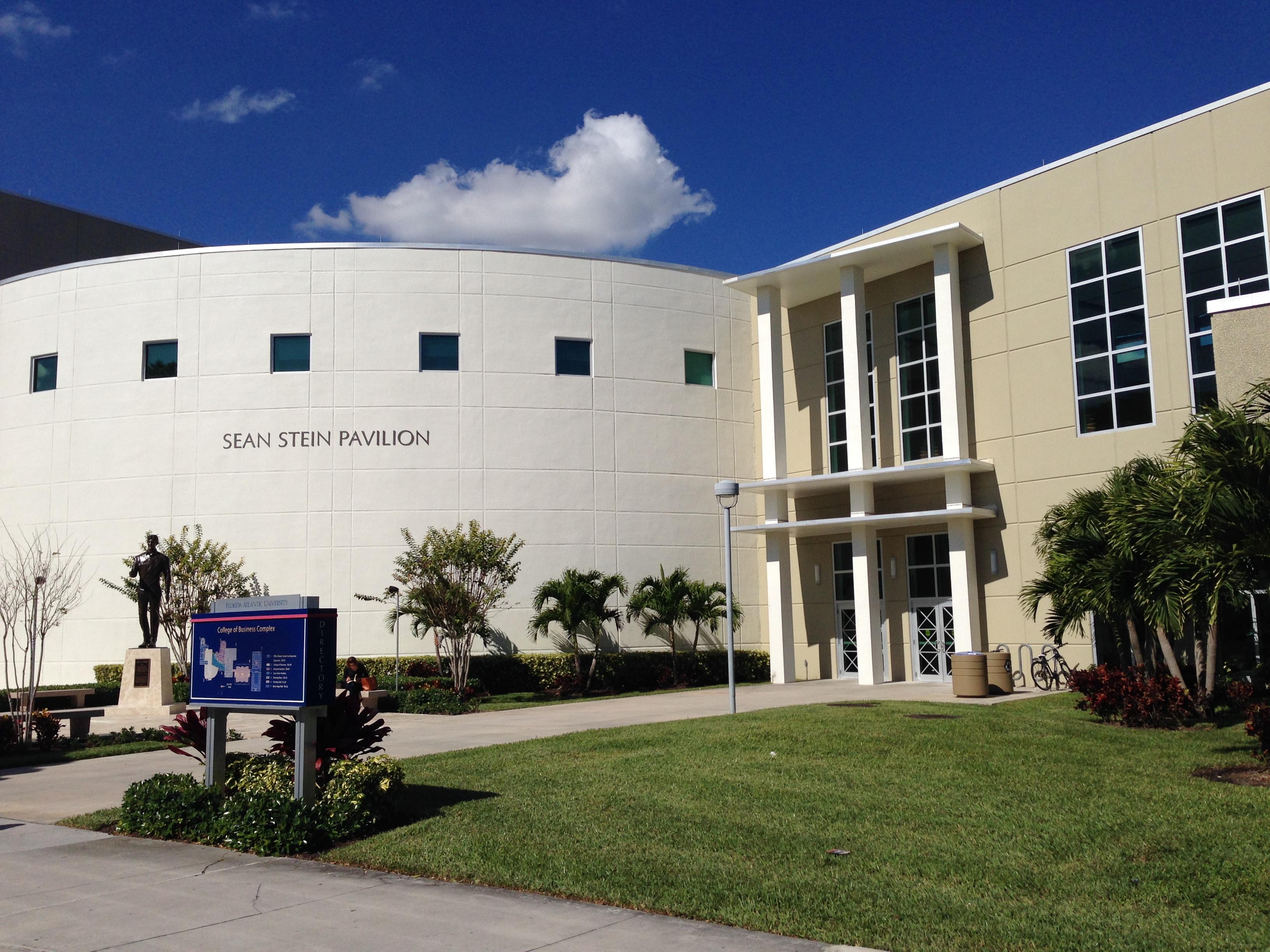 faulkner four colleges reported using essays suprieure offre plus d