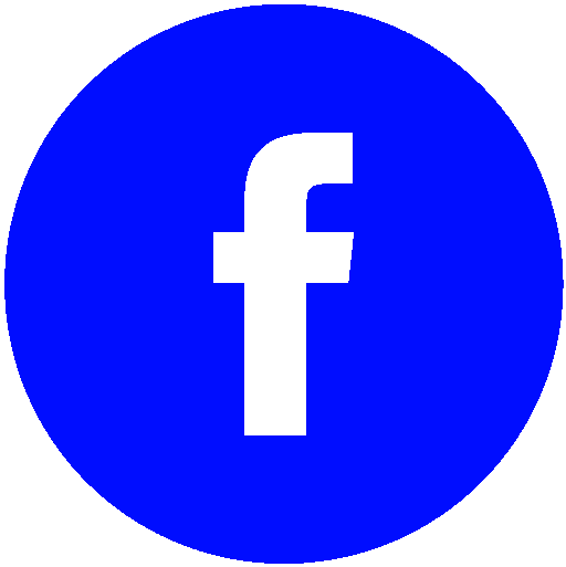 File:Facebook Logo.png - Wikipedia