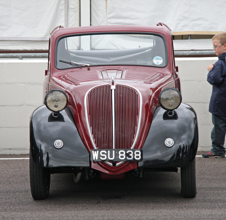 File:Fiat 500 Topolino