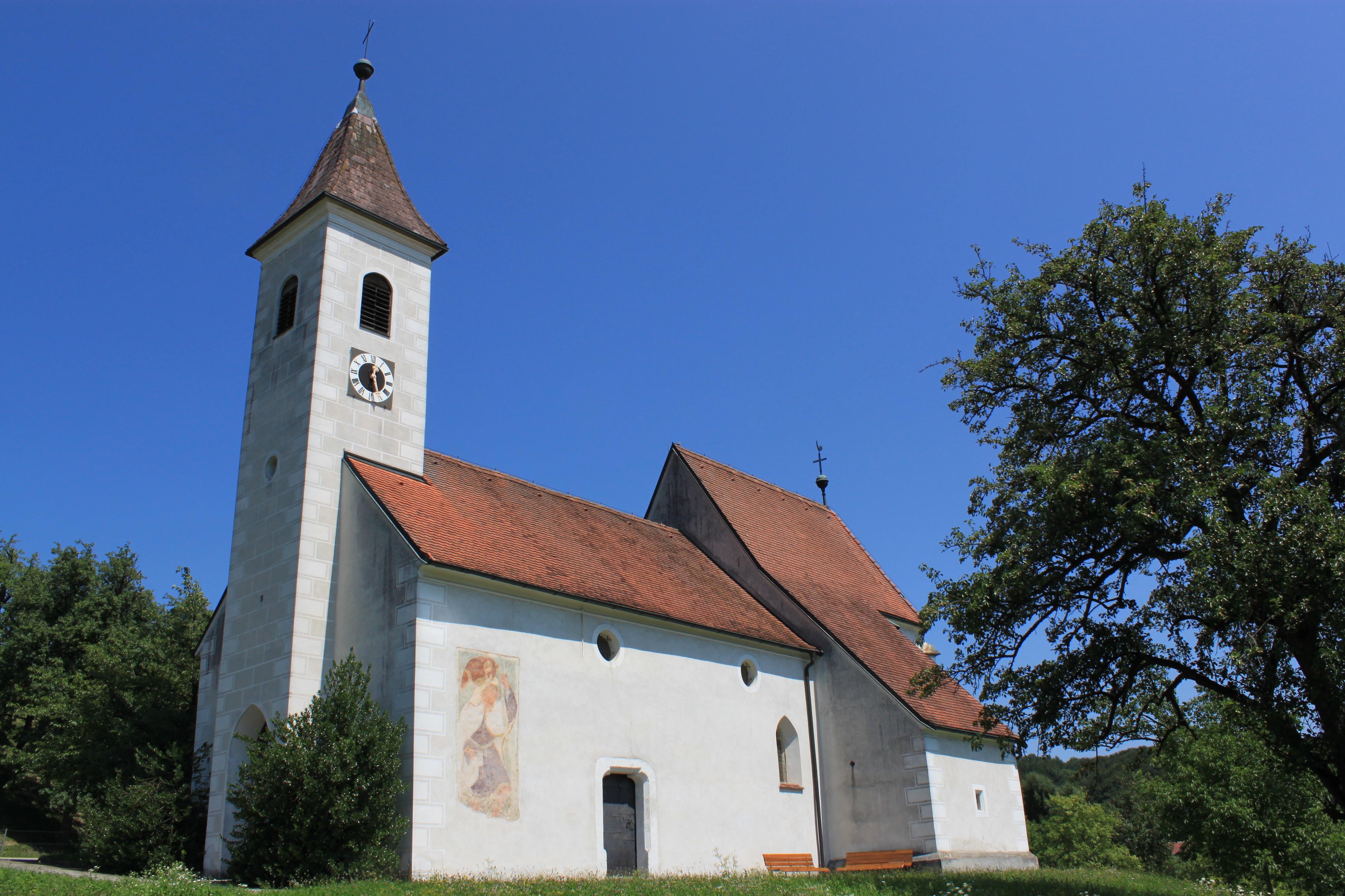 Kontaktanzeigen Sankt Agatha | Locanto Dating Sankt Agatha