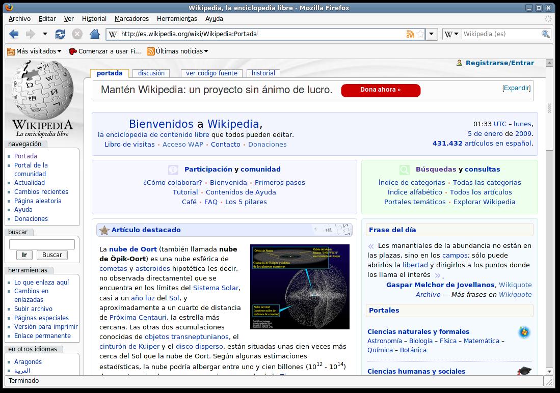 Descripción Firefox-Wikipedia-Spanish.png