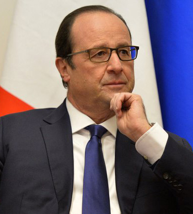 File:Francois Hollande, Moscow 6 dec 2014 - 05-cropped.jpg - Wikimedia Commons