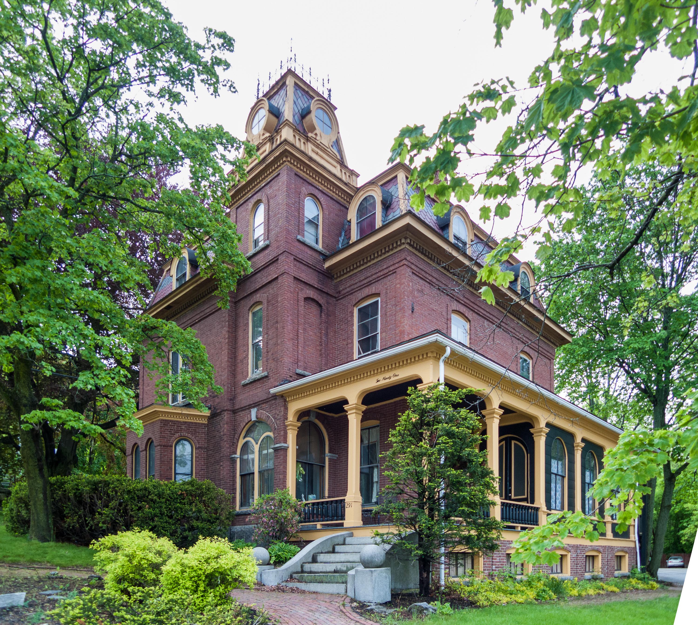File Frank L Dingley House Auburn Maine Jpg