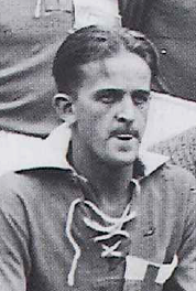 Frans Karjagin in 1933.