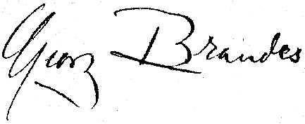 http://upload.wikimedia.org/wikipedia/commons/4/44/Georg_brandes_signatur_liten.jpg